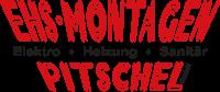 EHS-Montagen Pitschel GmbH